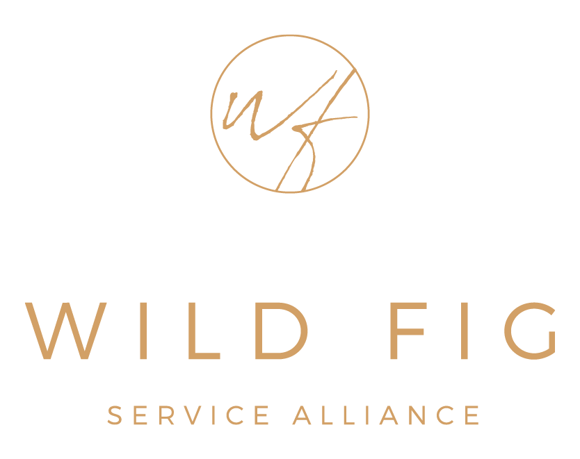Wild Fig Service Alliance