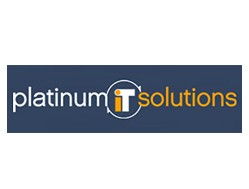 Platinum IT Solutions