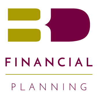 BD Financial Planning